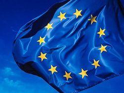 Drapeau-europeen