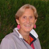 Brigitte-clermont