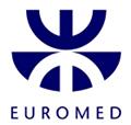 Img_euromed