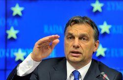 95453_le-premier-ministre-hongrois-viktor-orban-a-bruxelles-le-14-avril-2011