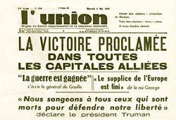 Lunion_1945_05_09