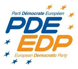 LogoPDEcol